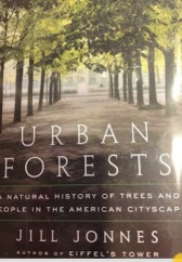 urban-forests-bookcover