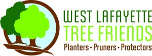 West Lafayette Tree Friends - Palnters-Pruners-Protectors