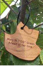 tributetree_plaque
