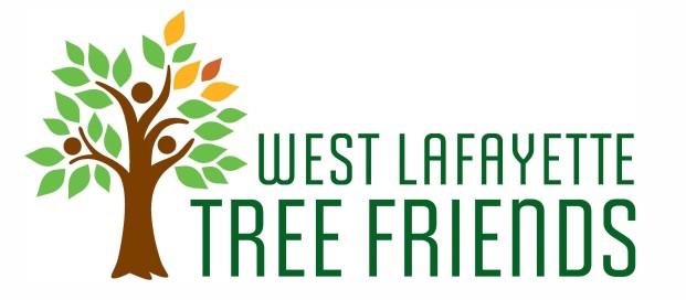 New Tree Friends Logo